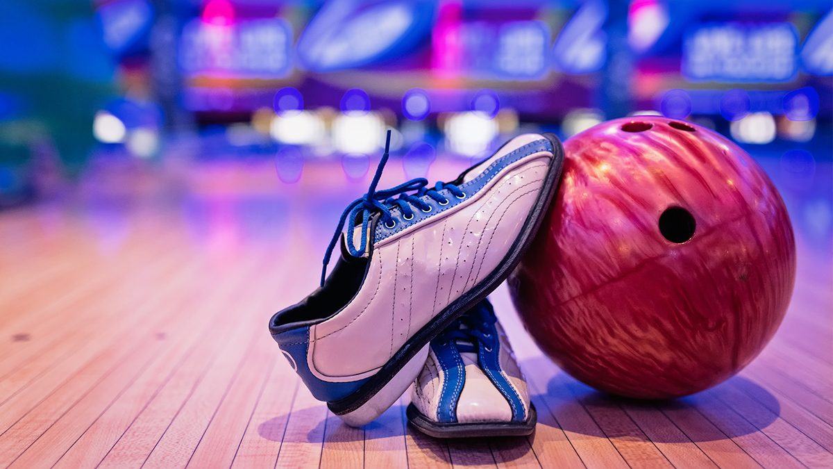 Bowling Special