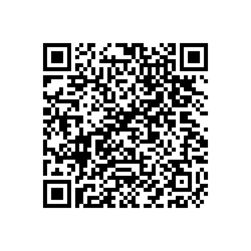 QR scan for Functional Boot Camp.png