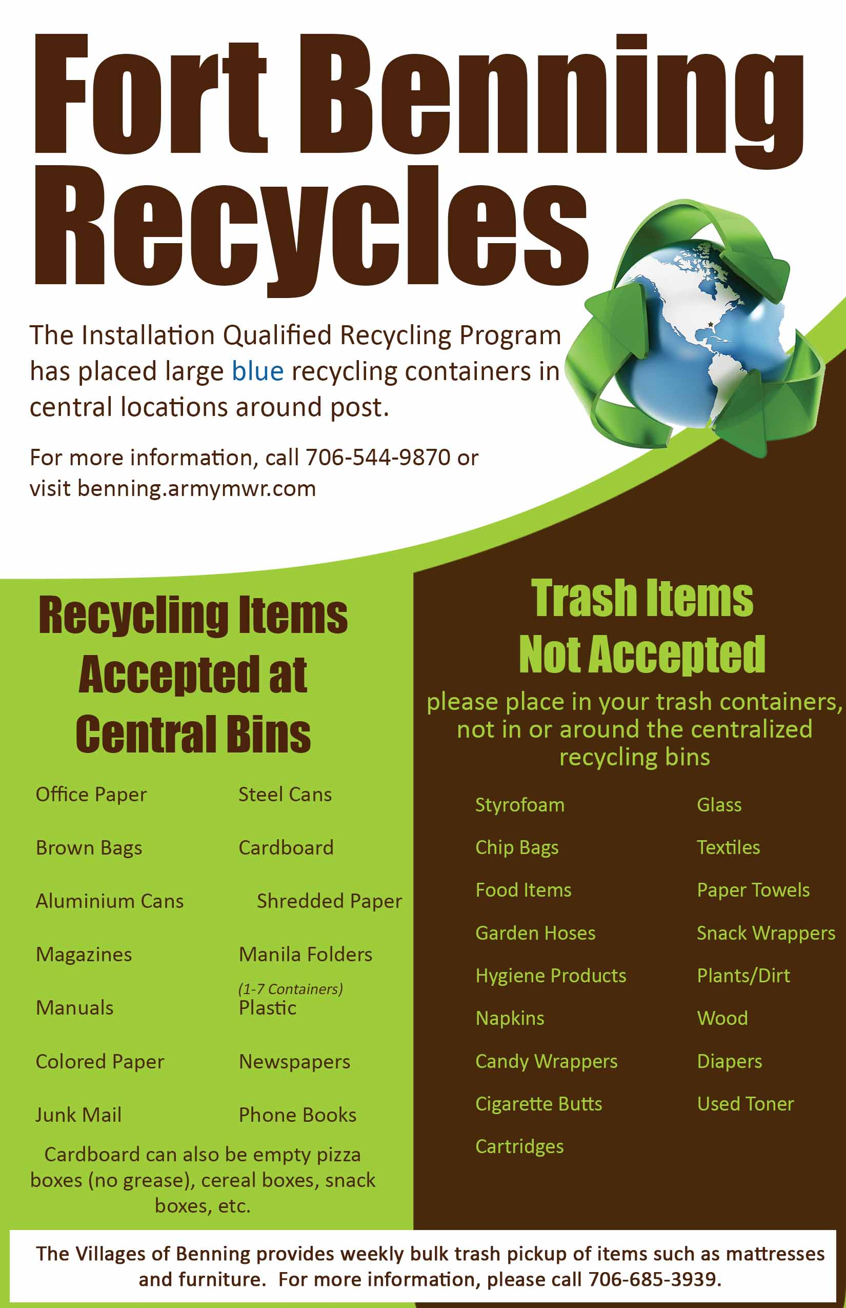 benning_recycle flyer.jpg