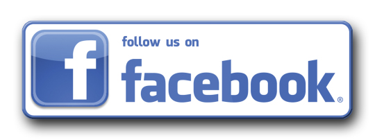 Follow-us-on-Facebook-Button-PNG-03045-540X202.jpg